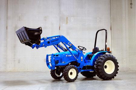 ls tractor s series rh partsforlstractors com montana tractor manual free montana tractor parts manual